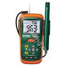 Termometer Extech Rh101