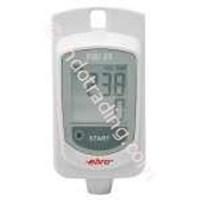 Termometer Ebro Ebi 25-T 1