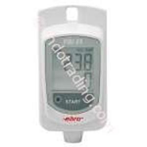 Termometer Ebro Ebi 25-T