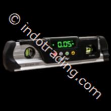 Digipas Digital Waterpas Dwl280 Pro Resolusi