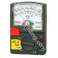 Jual Insulation Tester Sanwa Dm508s
