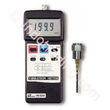 Lutron Vb-8200 Vibration Meter.