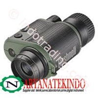 Jual Bushnell-260224 Nightvision Night Watch