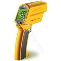 Fluke 572 Precision Infrared 1