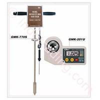 Kelembaban Tanah Meter Digital Urine Gmk 770S Gmk 201U 1