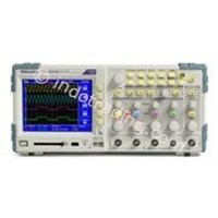 Oscilloscope Digital Tetronix Tps-2000B 1