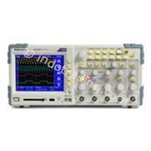 Oscilloscope Digital Tetronix Tps-2000B