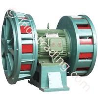 Sirine Lk Jdw 450-2 1