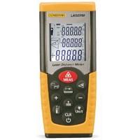 Meteran Laser Constan 50 1