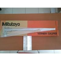 Jangka Sorong Mitutoyo 530-501
