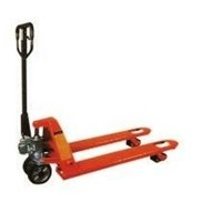 Hand Pallet mover