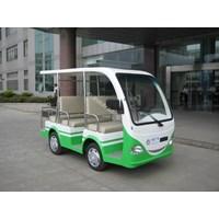 Jual Mobil Touring Listrik