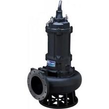 Heavy Duty Sewage Pump Tipe AF