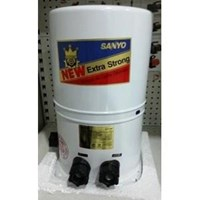 Jual Pompa Sanyo Ph130b 2