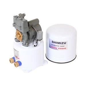 Pompa Shimizu Ps-103 Bit