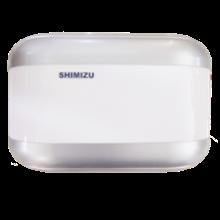 Water Heater Type SEH - 15 E