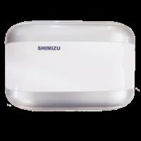 Water Heater Tipe Seh - 15