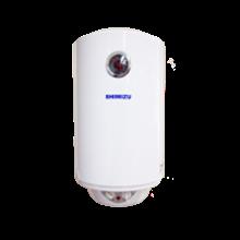 Water Heater Tipe SEH - 30 V