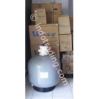 Filter Air Kolam Grundfos