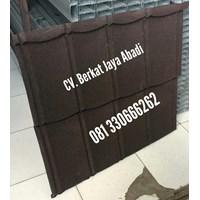 Distributor Genteng Metal 3