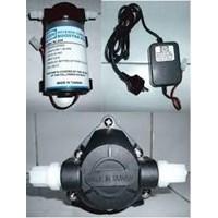 pompa pendorong KSH AL 888 kapasitas 2.75 Liter per menit 1