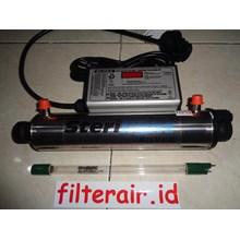 Lampu UV Sterilight S1 QPA