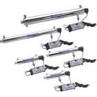 Sterilight UV Lamp S12 Q series PA silver 12 GPM 1