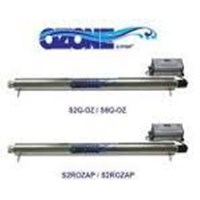 Lampu UV Sterilight Ozone S8Q OZ 8 GPM