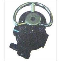 Jual manual softener valve 2