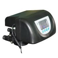 Softener multiport valve otomatis 1