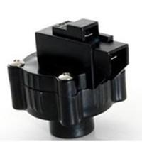 Jual Switch tekanan rendah Low Pressure Switch LPS 2