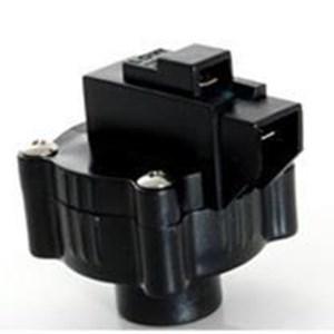 Dari Switch tekanan rendah Low Pressure Switch LPS 1