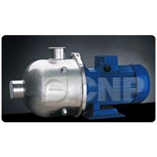 CNP pumps CHL CHLF (T) series