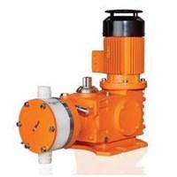Beli pompa dosing metering pump PROMINENT 4