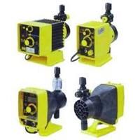 Distributor pompa dosing metering pump PROMINENT 3