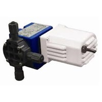 Jual Pompa dosing metering pump Chemtech pulsafeeder 2