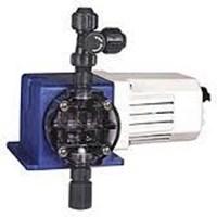 Distributor Pompa dosing metering pump Chemtech pulsafeeder 3