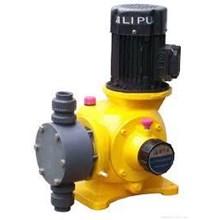 Pompa dosing metering pump Ailipu