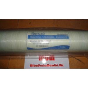 Dari Membran RO Alencass BW 30-4040 kapasitas 2000 GPD 1