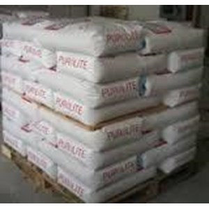 Resin Anion Purolite A 400