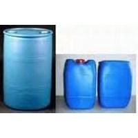 Jual asam klorida HCl 32%