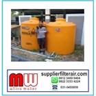 TANDON AIR PLASTIK PE MERK PROFIL 1