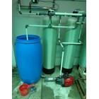 Filter Air Sumur Bor 2 Tabung 2
