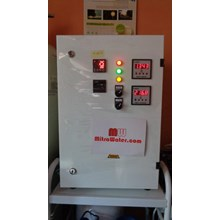 Ozon Generator 200 Gram