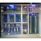 Depot air minum isi ulang Paket air alkalin plus bio energy 2