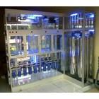 Depot air minum isi ulang Paket air alkalin plus bio energy 3