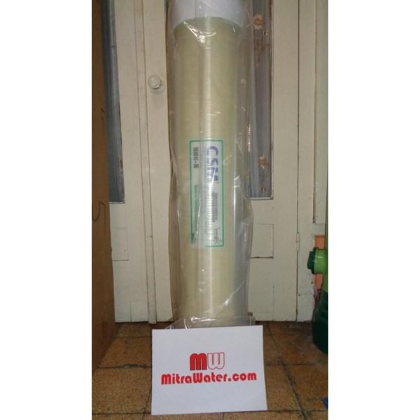 Membran RO 10.000 GPD CSM RE 8040 BE