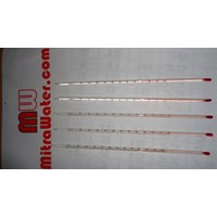 Jual Thermometer Alkohol