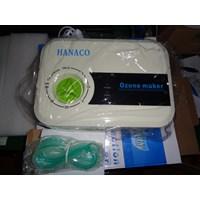 Ozon Generator Hanaco 04 Gr Per Jam