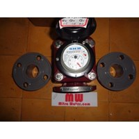 Distributor WATER METER UNTUK AIR KOTOR 3
